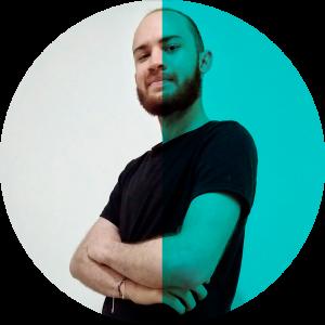 Alejandro BriceñoAnalista de Prospectos