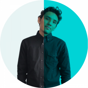 Cristian RodríguezAnalista de Prospectos