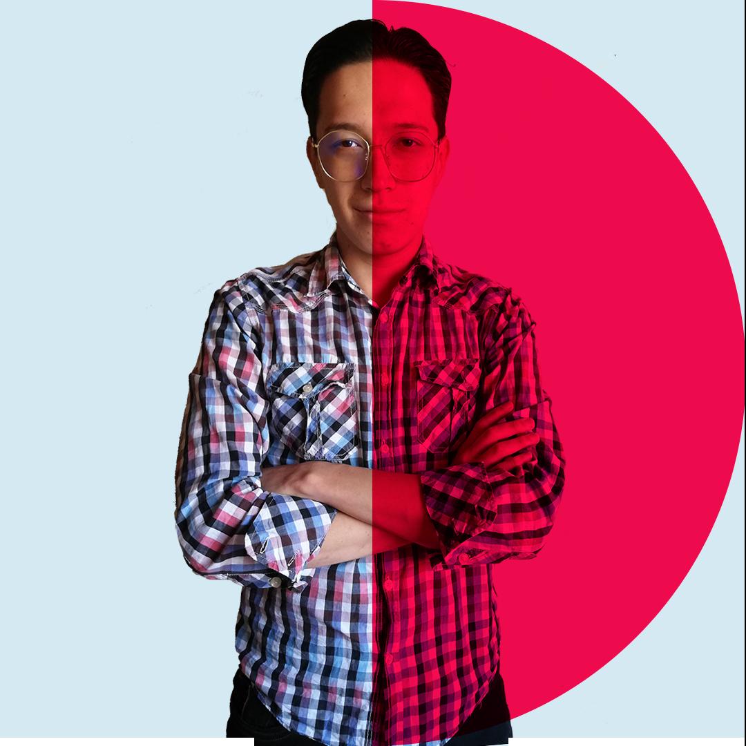Javier Felipe LópezEspecialista en Automatización