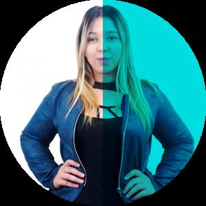 Johanna MuñetonesAnalista de Prospectos