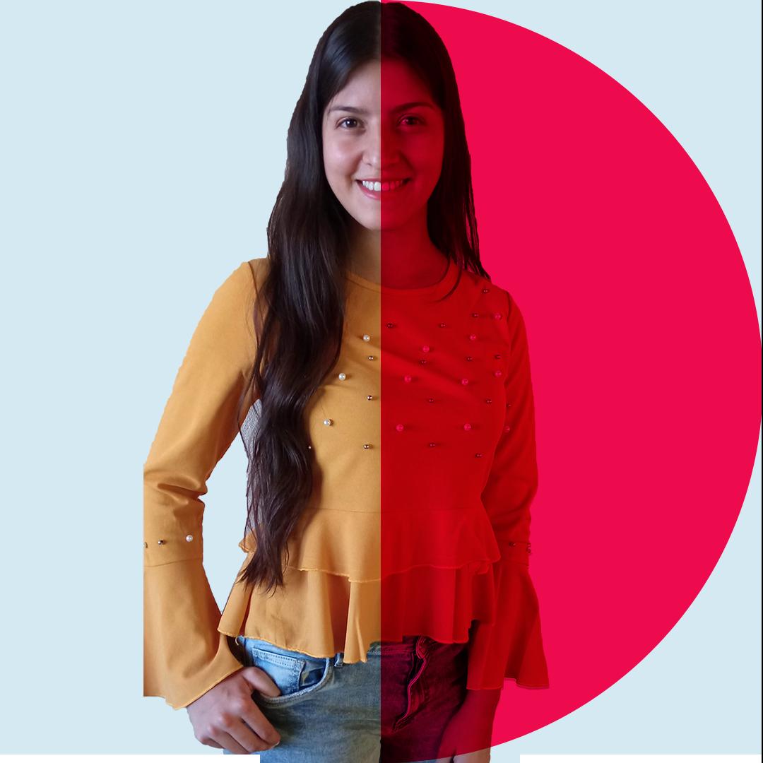 Laura Mellisa CárdenasEspecialista en Automatización
