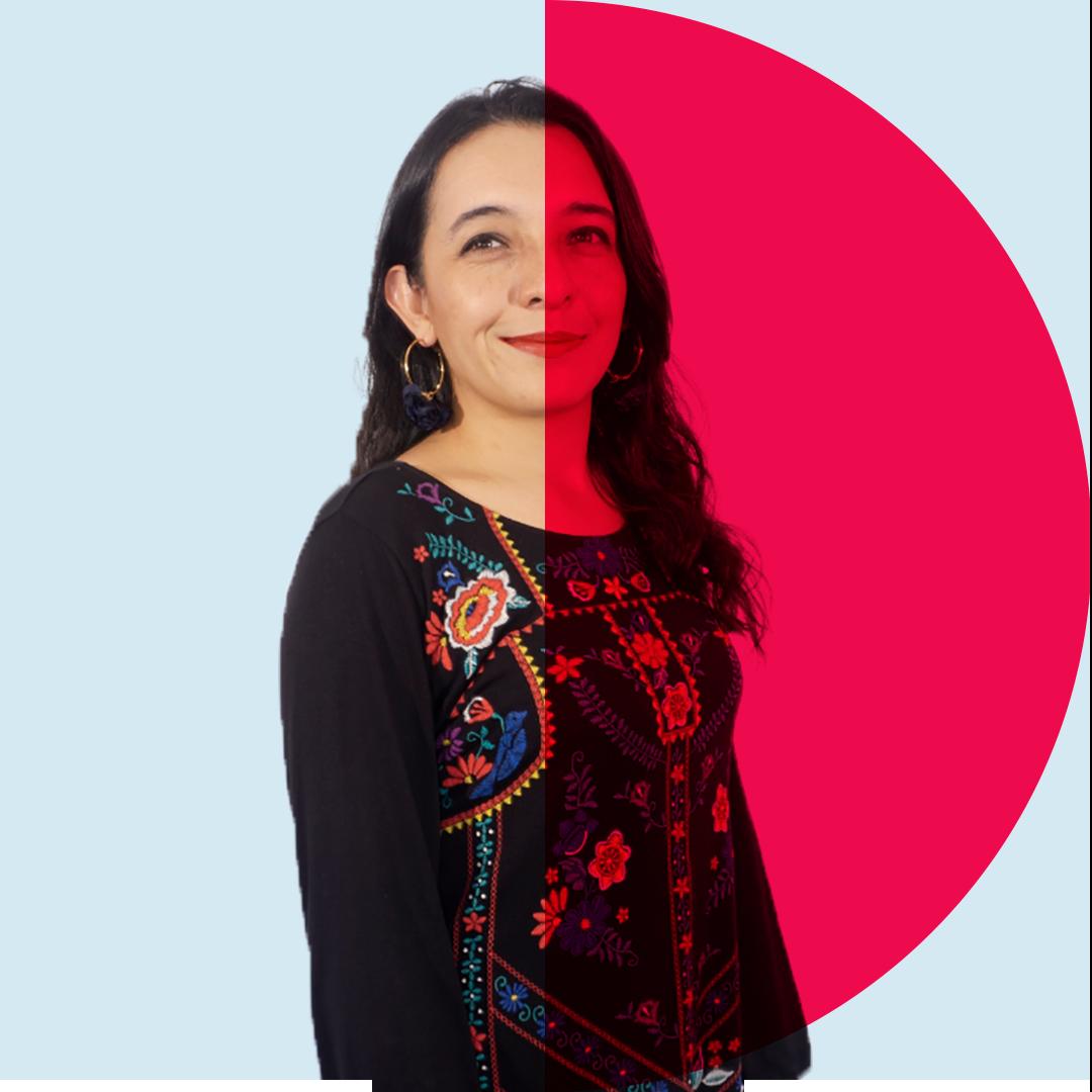 Laura MontañaEstratega Digital