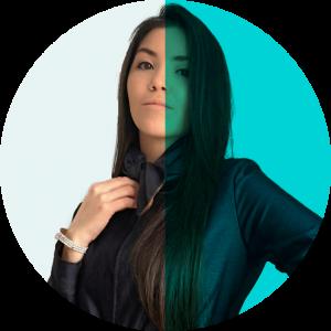 Viviana LópezAnalista de Prospectos