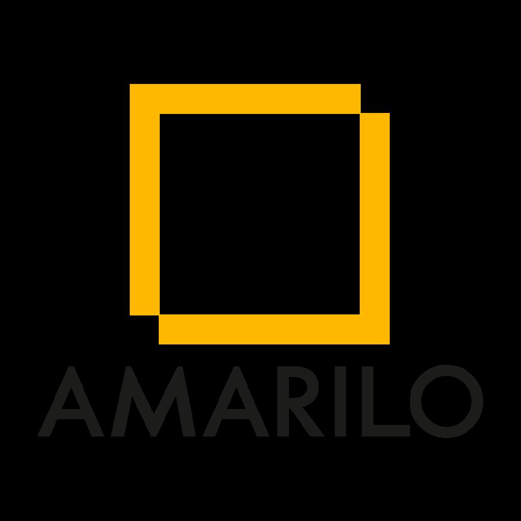 AMARILO-06-1024x1024-1.png