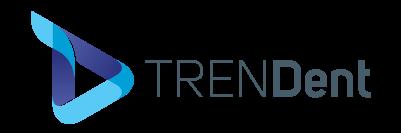Trendent-Final-Logo.png
