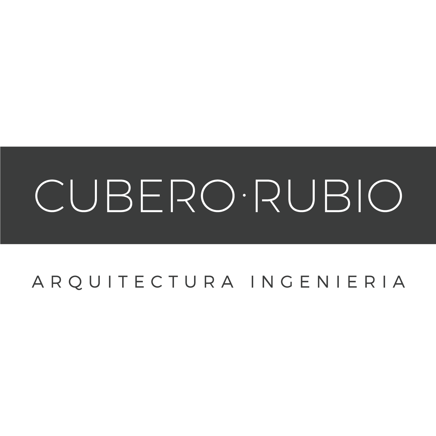 cubero-rubio.png