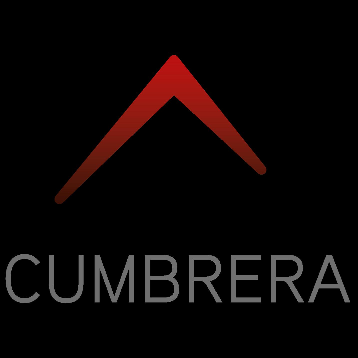 cumbrera.png
