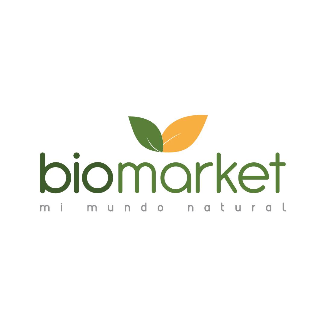 logo-biomarket.png