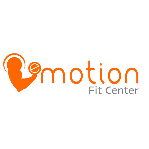 logo-emotion-fit-center-naranja.png