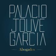 logo_pjg_1@2x.png