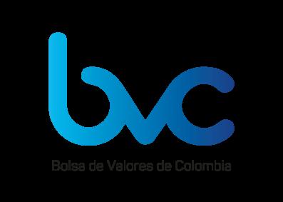 logotipo-bvc.png