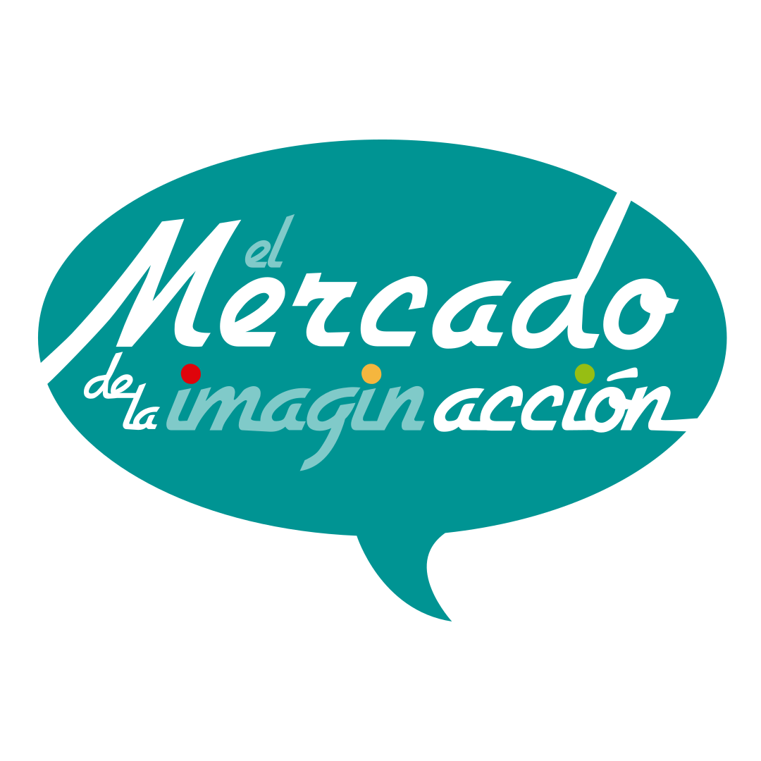 mercado-imaginaccion-logo.png